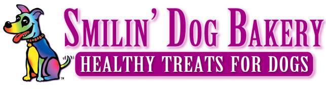 Smilin' Dog Bakery - Healthy Treats and Baked Goods for Dogs and Cats Made in the USA