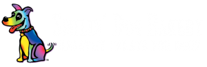 Smilin' Dog Bakery - Healthy Treats and Baked Goods for Dogs and Cats Made in the USA | Smilin' Dog Bakery, LLC.